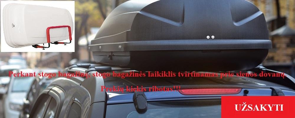 bagazine-ant-stogo-automobiuliu-stogo-bagazines1
