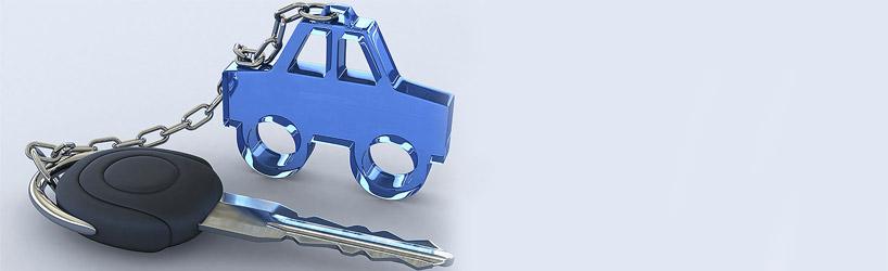 keleiviniu-mikroautobusu-nuoma-be-vairuotojo