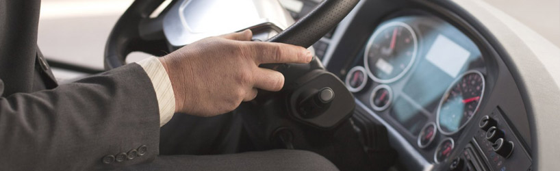 mikroautobusu-nuoma-su-vairuotoju