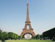 Lankytinos vietos Prancuzijoje