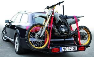Hakr Croos motociklų laikiklis3