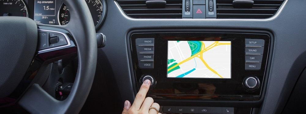 navigacijos, gps navigacijos